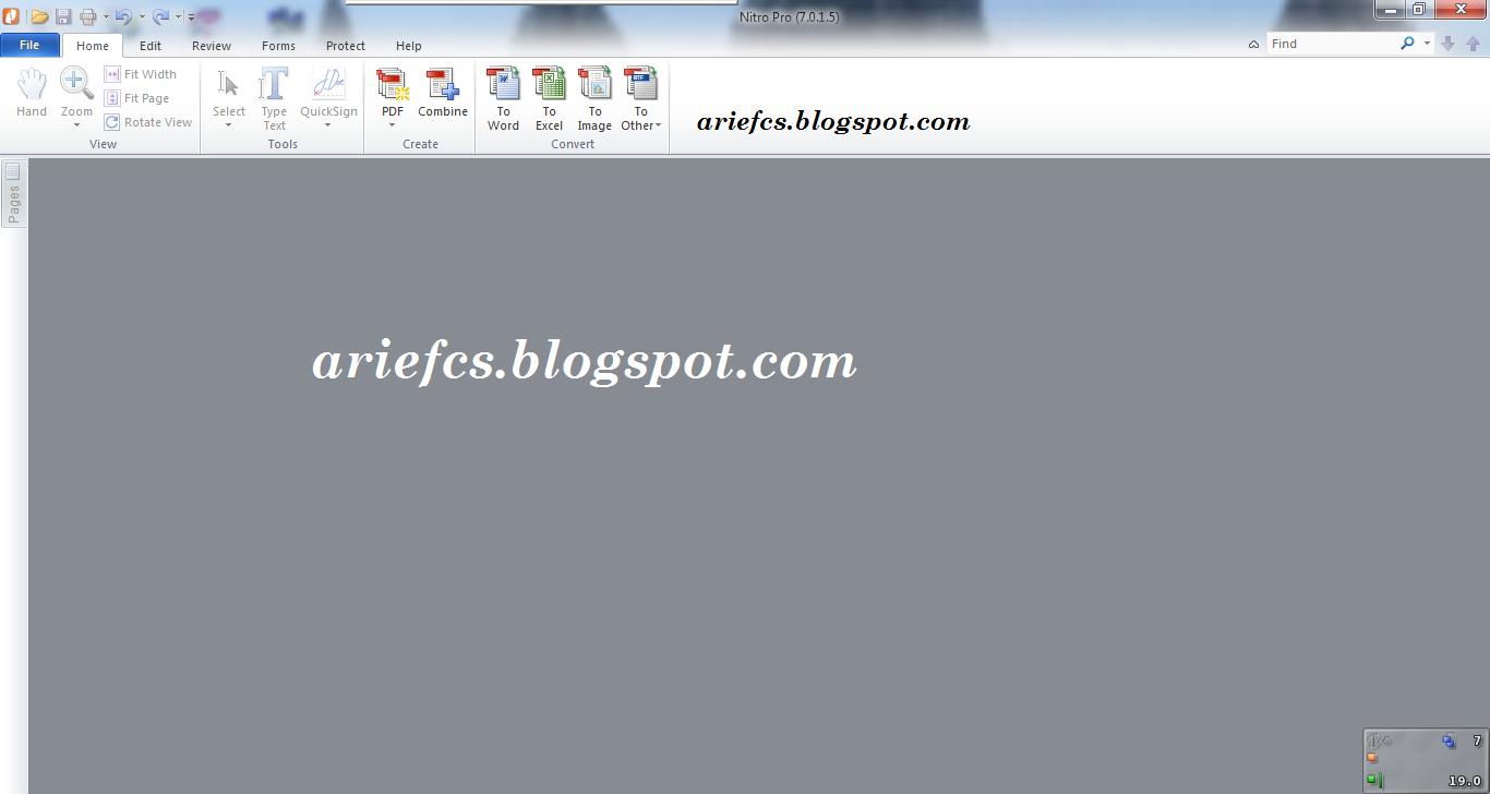 itunes for windows 7 32 bit softonic