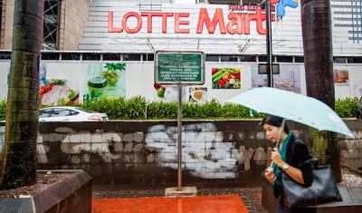 Perusahaan Amerika Serikat Tetap Akan Berinvestasi di Indonesia
