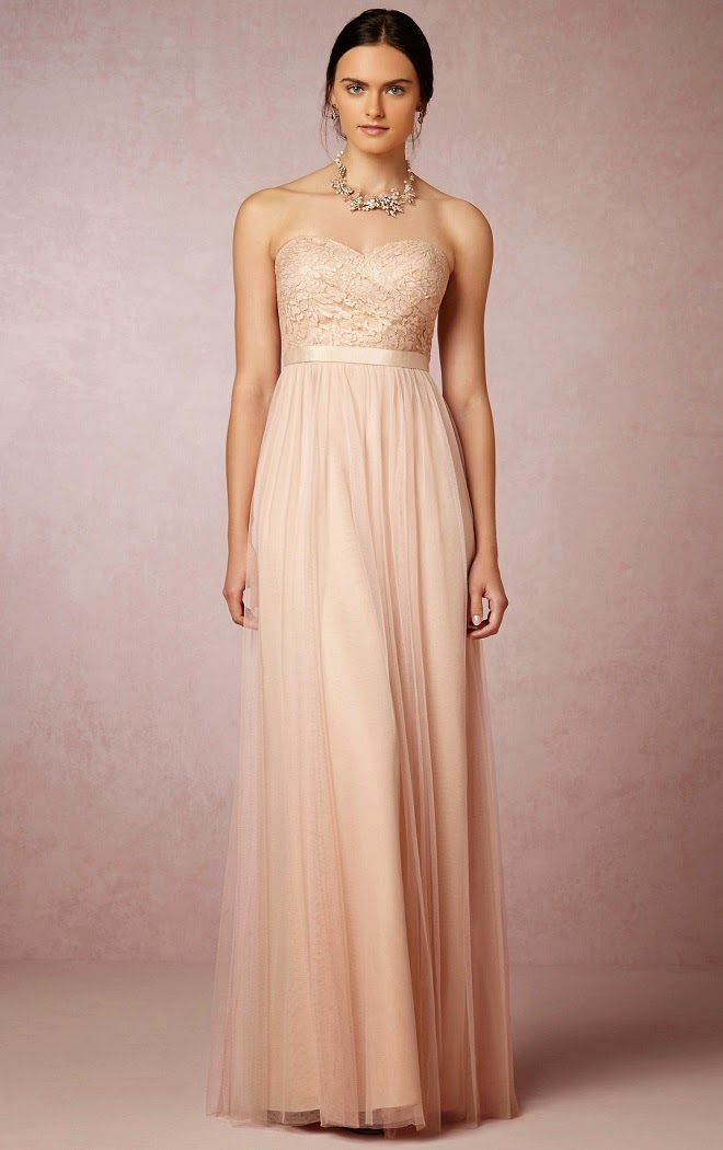 http://www.aislestyle.co.uk/sweetheart-chiffon-sleeveless-empire-aline-bridesmaid-dresses-p-3532.html#.VVZHPZOzkZB
