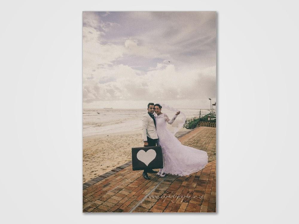 DK Photography Slideshow-0669 Rahzia & Shakur' s Wedding  Cape Town Wedding photographer