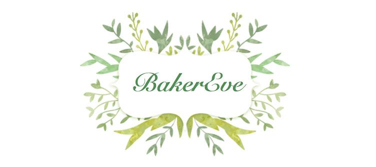 Bakereve