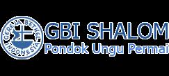 Gereja Bethel Indonesia - Shalom PUP