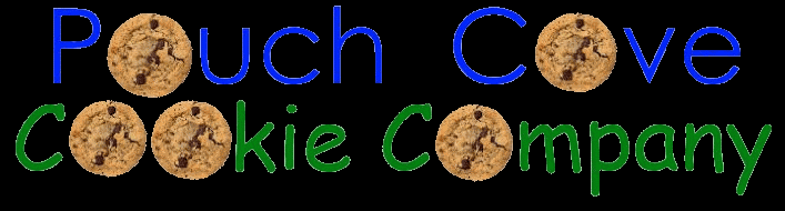 Pouch Cove Cookie Company