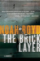 http://j9books.blogspot.ca/2011/03/noah-boyd-bricklayer.html
