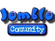 comunits jomblo gokil