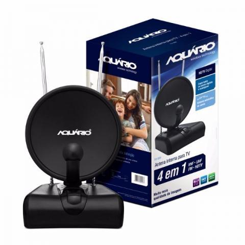 Antena Digital TV500