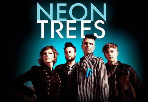 Neon Trees Animal Guitar Chords Djakarta Chord