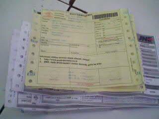 Warung Tas Termurah Testimonial Dan Pengiriman Paket Boneka