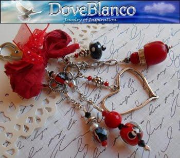 DoveBlanco 020717