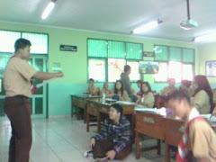 Kelas X 3