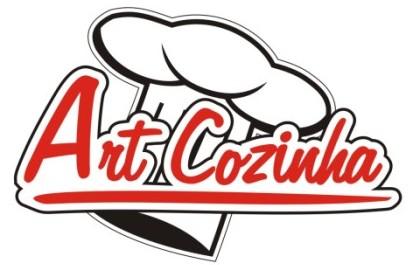 Art Cozinha