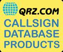 QRZ.com