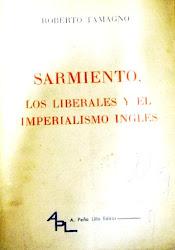 Roberto Tamagno (1900-1983)