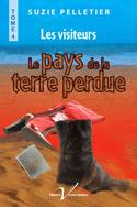 Tome IV Les Visiteurs
