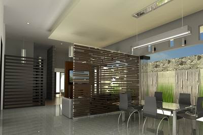 interior designing an islamic house architecture and
