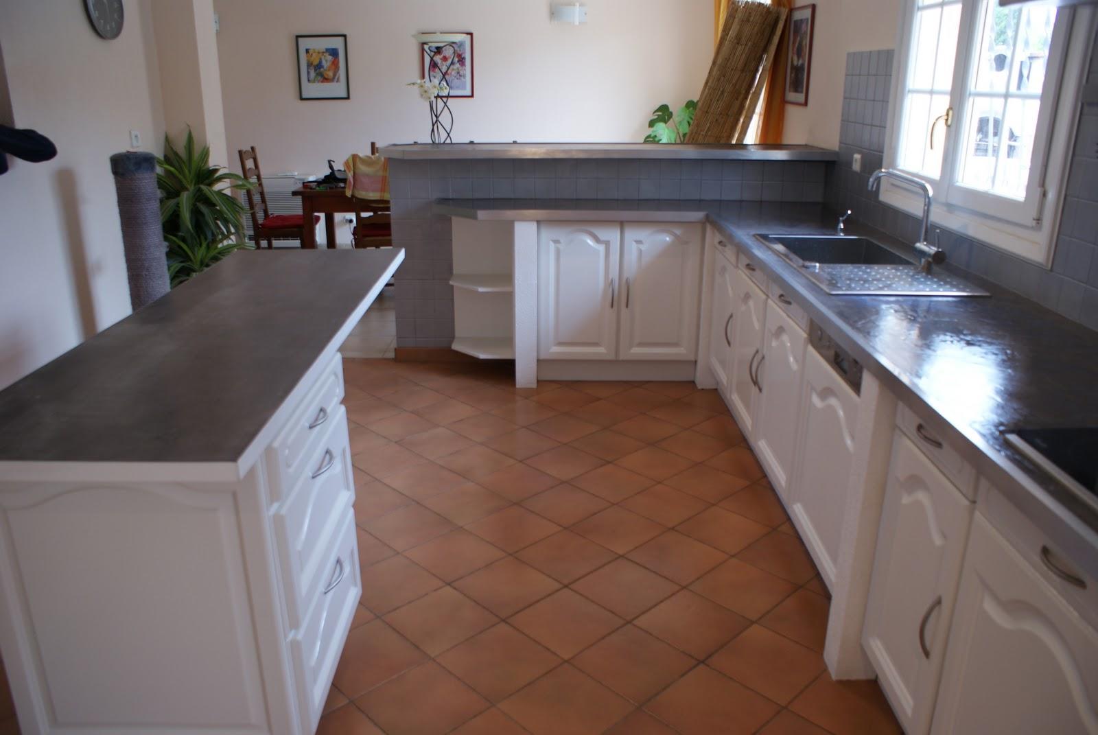 Relooking cuisine apres int dsgn for Decorateur interieur perpignan