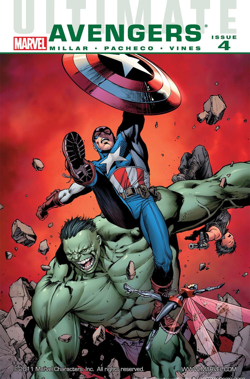 ultimate avengers 3 movie online