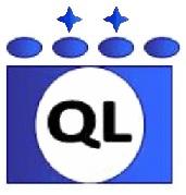 lowongan kerja, PT Queenlab Indonesia