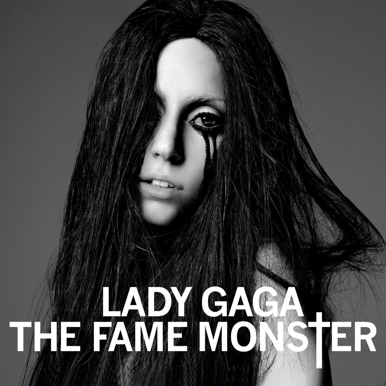 http://3.bp.blogspot.com/-il3yHv35_AE/TdtfvpOSnSI/AAAAAAAAFvY/D9x7NstVRtA/s1600/Lady-Gaga-The-Fame-Monster.jpg