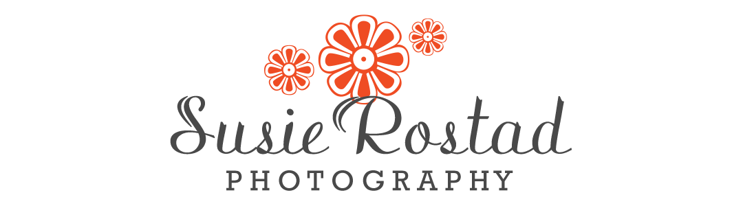Susie Rostad Photography