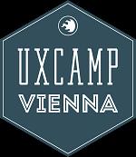 UX Camp Logo