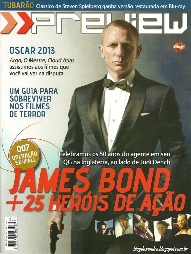 PREVIEW37outubro2012.png (617×818)