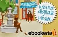 http://ebookeria.de/collections/vendors?q=M%C3%A4de!+by+Kasia