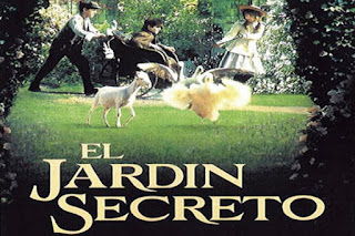 Ver las mejores novelas coreanas novelas coreanas 2013 for Jardin secreto capitulo 1