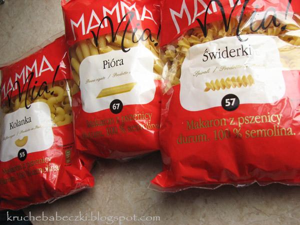 Mamma Mia part 2 :)
