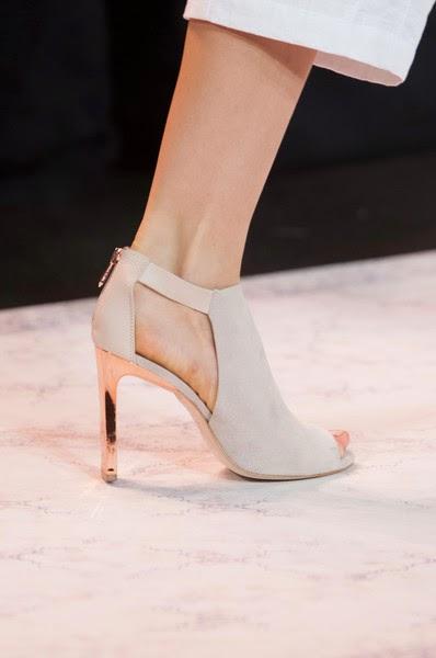 BCBGMAXAZRIA--elblogdepatricia-shoes-zapatos-pv2015-calzado-trend-alert