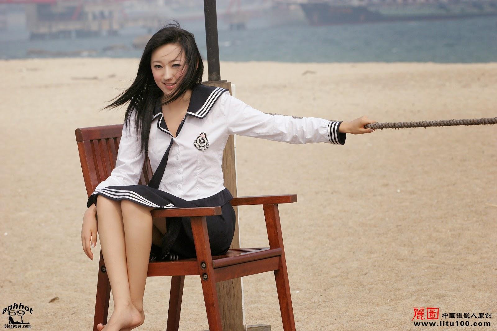 litu-200600819-zhang-tian-yi-sea_IMG_6301