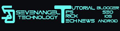 SevenAngel Technology