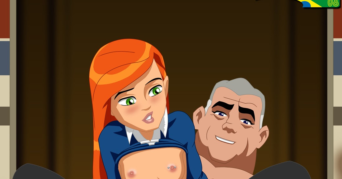 Ben 10 Ultimate Drawnsex - Comic Porno