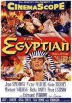 O Egipcio