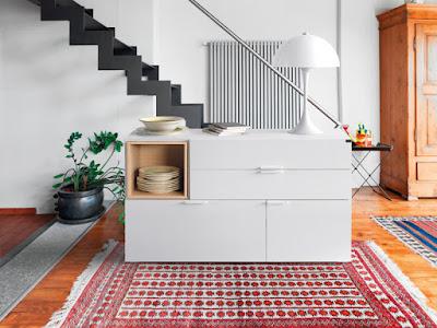 http://www.portobellostreet.es/mueble/50276/Aparador-peque%C3%B1o-moderno-Vox