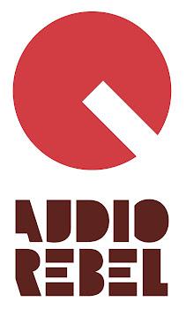 Programa Na Veia tem uma parceria com Audio Rebel