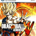 Dragon Ball Xenoverse PC CODEX