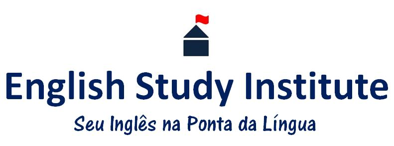 English Study Institute