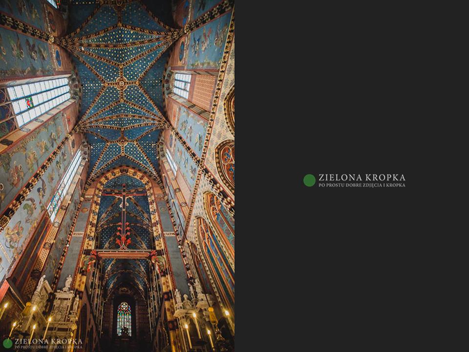 profesjonalne-zdjęcia-ślubne-Andrychów-plener-Kraków