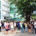 PM vai reforçar vigilância contra os rolezinhos em shoppings em Recife.