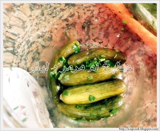 http://3.bp.blogspot.com/-ilG_a-TygCg/UT8QAOie3xI/AAAAAAAABCU/MAuUkZNQCKs/s1600/20130306153435609.jpg