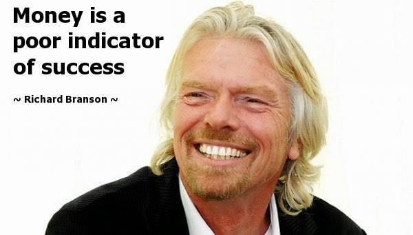 Richard Branson Best Quotes Ever
