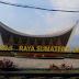 Presiden Dijadwalkan Shalat Idul Adha di Padang