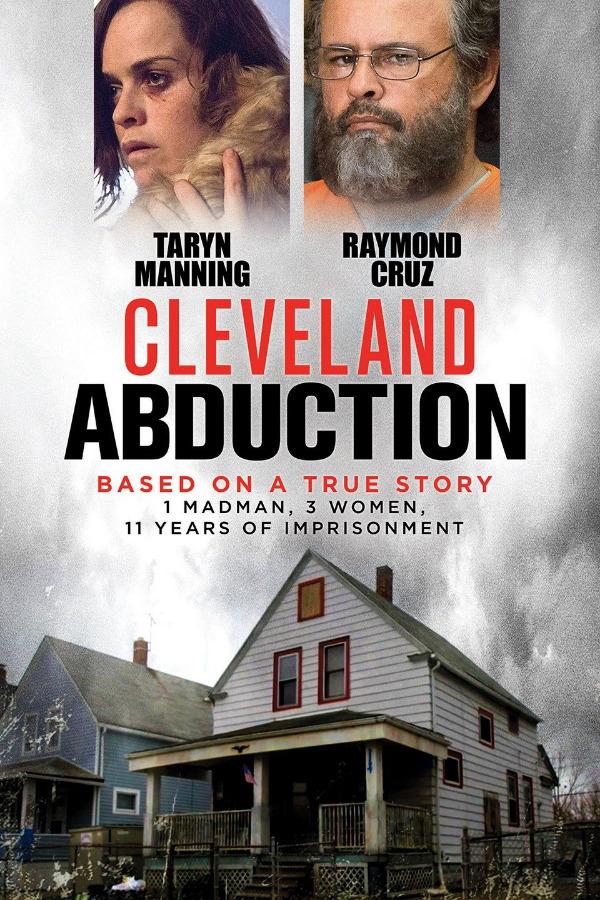 Cleveland Abduction (2015) คดีลักพาตัวคลีฟแลนด์ HD