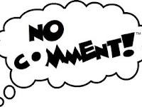 Apa Penyebab Blog Sepi komentar ?