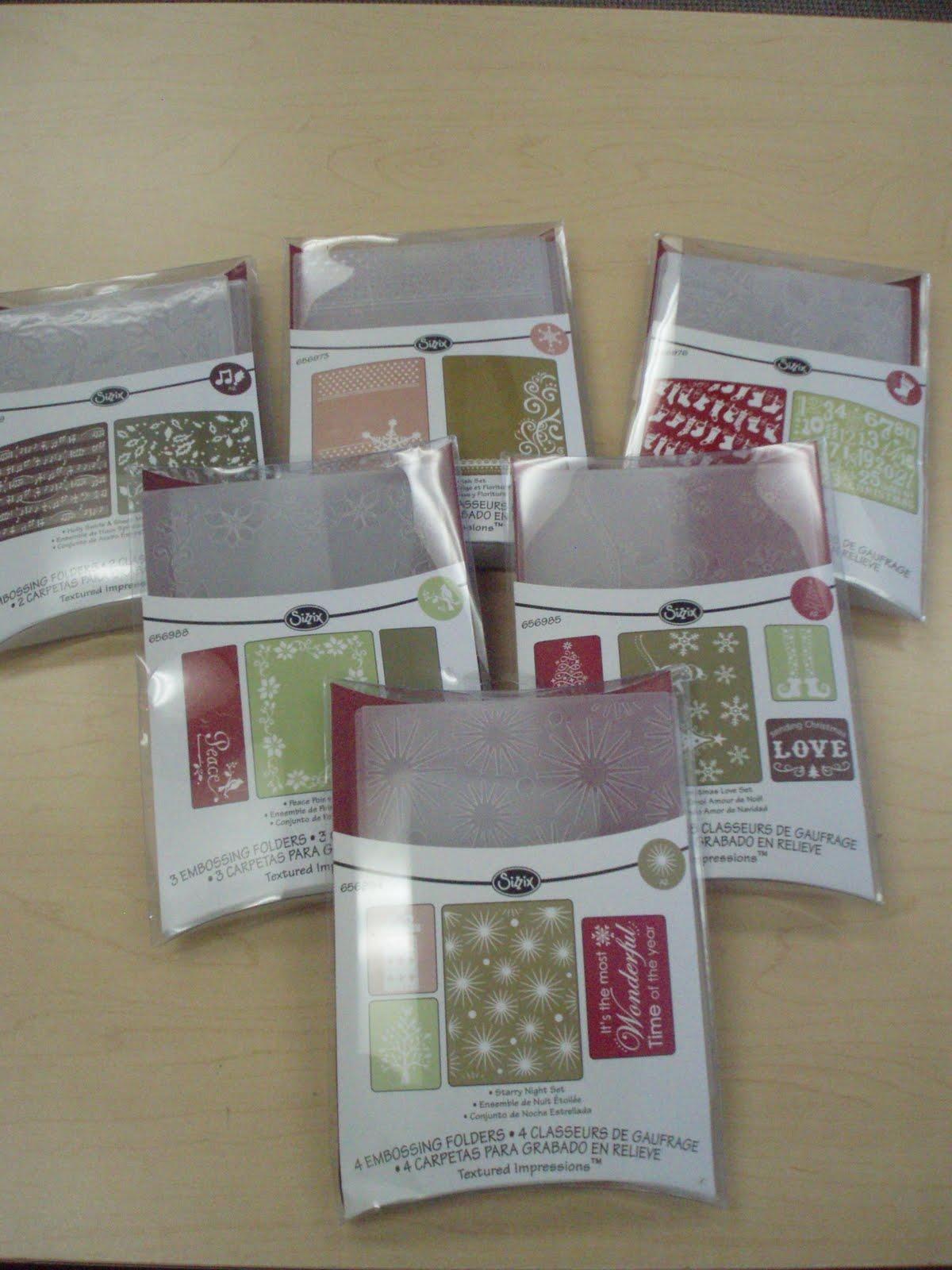 Scrapbook paper craft ideas - Supplies Stamping Scrapbook Scrapbooking Ribbon Ideas Craft Crafts