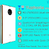 YU Yuphoria Specifications, Price, Features, Availability Details