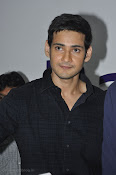 Prince Mahesh Babu latest Photos at Rainbow Hospital launch-thumbnail-1
