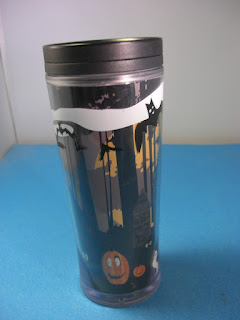 http://bargaincart.ecrater.com/p/22460631/2009-starbucks-halloween-10-oz-travel-tumbler-w
