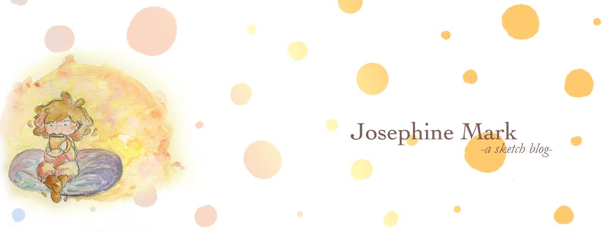 joe's mark